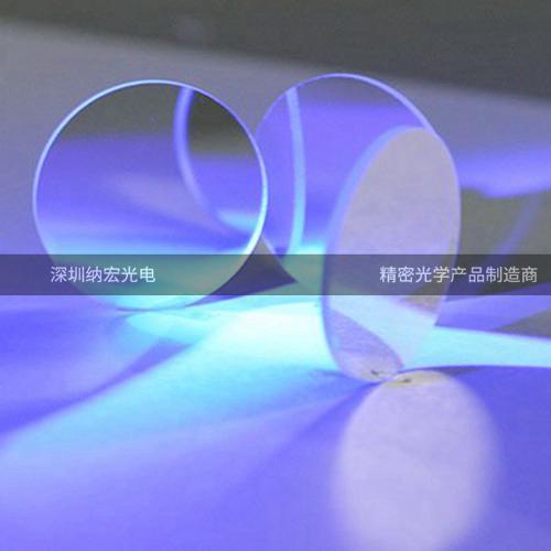 滤光片主要的用途
