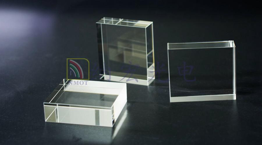 耐高温美容仪器滤光片