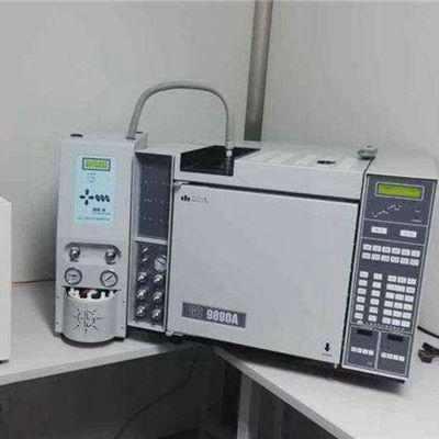 水质有机物检测滤光片