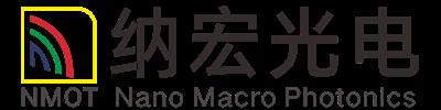 滤光片-深圳纳宏光电技术有限公司专业生产滤光片-窄带滤光片