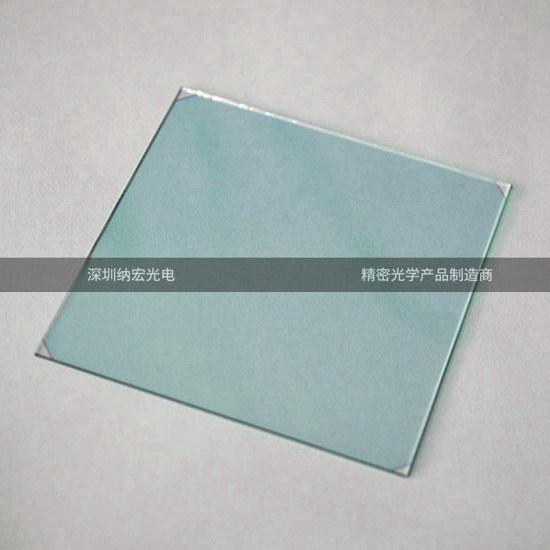 AM1.5太阳模拟滤光片
