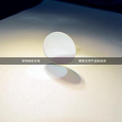 NBP-710nm窄带滤光片
