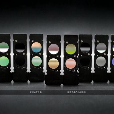 BP-980nm带通滤光片