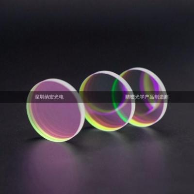 BP-660nm带通滤光片