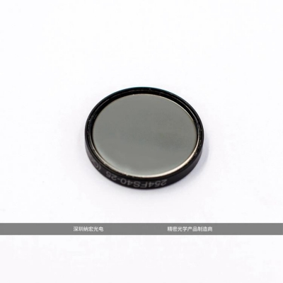 BP-780nm带通滤光片