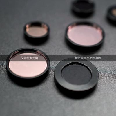 BP-808nm带通滤光片