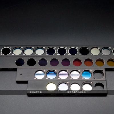 BP-910nm带通滤光片