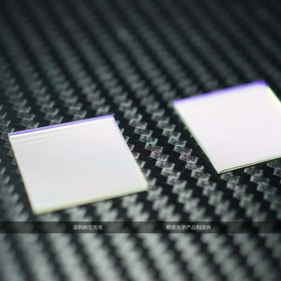 LP-750nm长波通滤光片