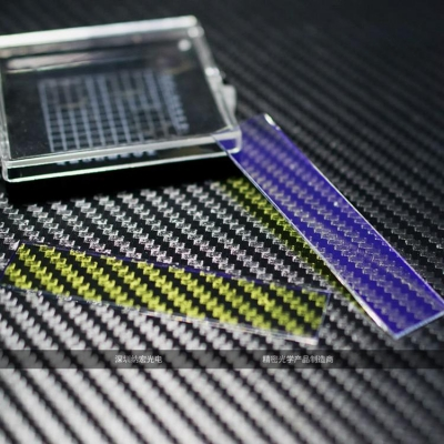 LP-430nm长波通滤光片