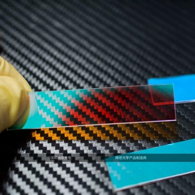 LP-680nm长波通滤光片