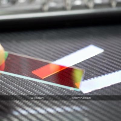 LP-620nm长波通滤光片