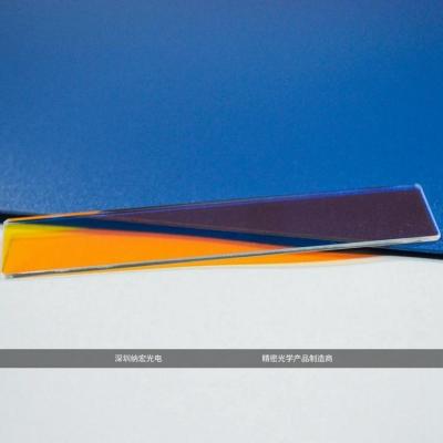 LP-610nm长波通滤光片