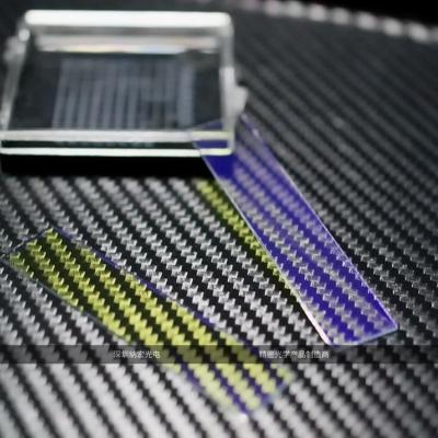 LP-450nm长波通滤光片