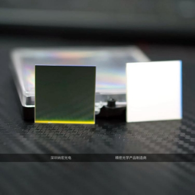 LP-770nm长波通滤光片