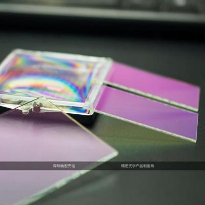 SP-670nm短波通滤光片