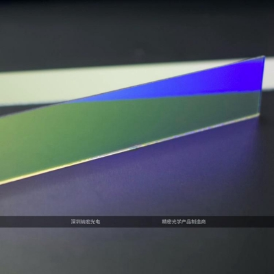 SP-470nm短波通滤光片