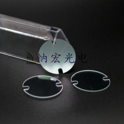 903nm介质反射镜