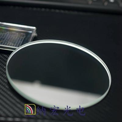 980nm介质反射镜