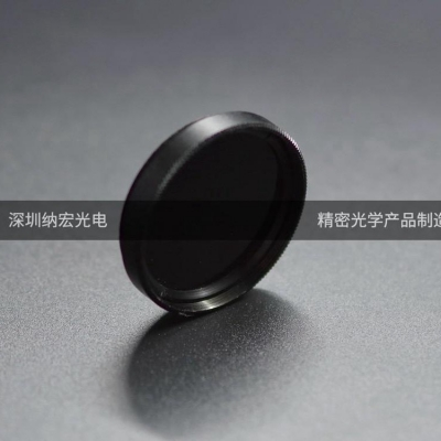 NBP-2050nm窄带滤光片