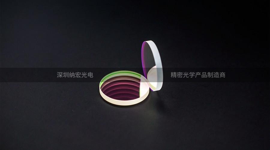 生物识别滤光片系列
